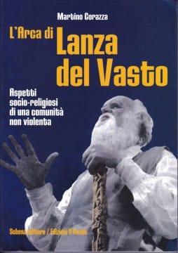 ldv-bib-corazza-l-arca-di-Lanza-del-Vasto