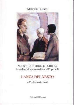 ldv-bib-lanza-Nuovi-contributi-critici-2