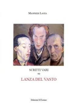 ldv-bib-lanza-Scritti-vari-su-Lanza-del-Vasto