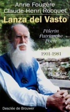 ldv-bib-rocquet-fougere-lanza-del-vasto-pelerin-patriarche-poete