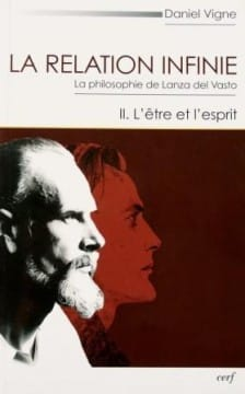 ldv-bib-vigne-la-relation-infinie-2